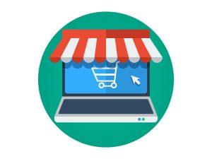 iwc-ebook-ppc-online-store