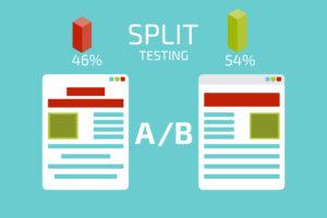 iwc-ebook-ppc-split-testing