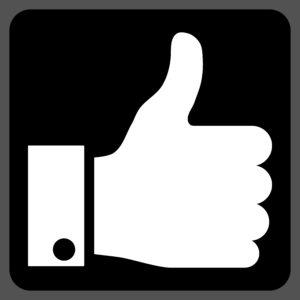iwc-ebook-social-media-facebook-thumbs-up