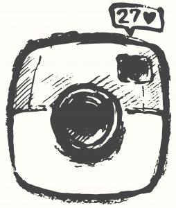 iwc-ebook-social-media-instagram-1