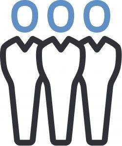 iwc-ebook-social-media-linkedin-men