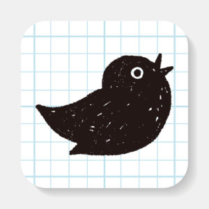 iwc-ebook-social-media-twitter-bird