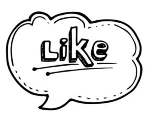 iwc ebook social media likeable  e
