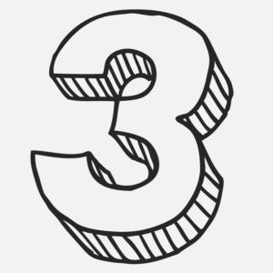 iwc-ebook-social-media-numbers-3