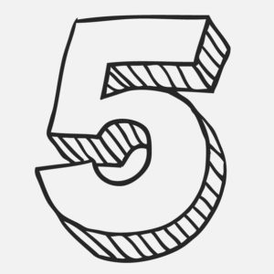 iwc-ebook-social-media-numbers-5