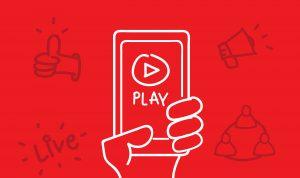 iwc-ebook-social-media-youtube1