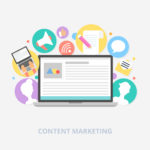 ContentMarketingPredictionsfor,part