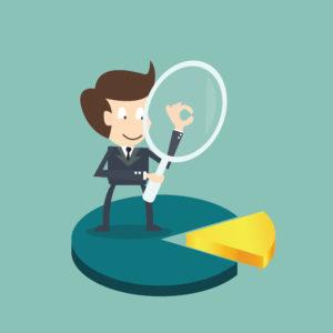 2 iwc ebook - predictions - niche marketing