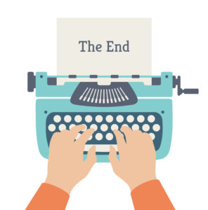 2-iwc-ebook-2017-predictions-storytelling