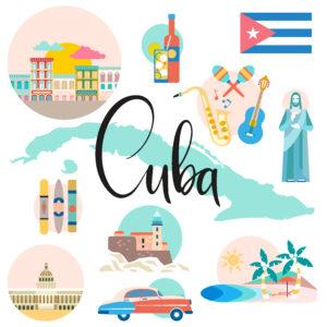 3-iwc-ebook-2017-predictions-cuba