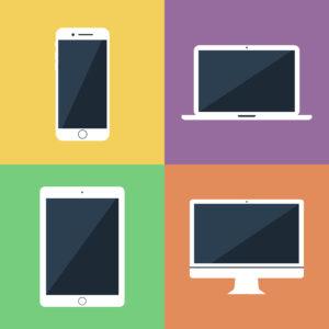 4. iwc ebook - predictions - responsive.jpg