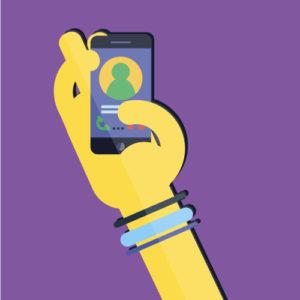 5. iwc ebook - predictions - mobile app.jpg