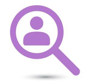 6. iwc ebook - predictions - image search.jpg (1)