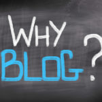iwc why blog