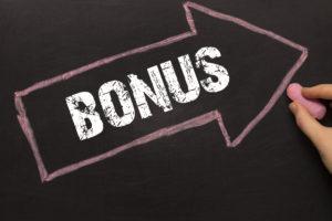 iwc - why blog - bonus