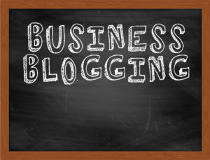 iwc - why blog - business blogging