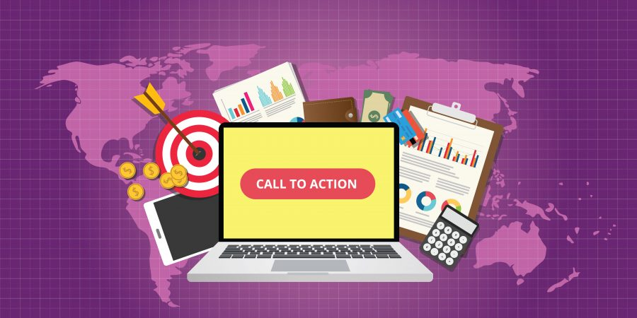 Create the Call to Action Your Content Writing Deserves, part 2