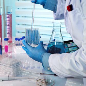 healthcare-sample-blog-sc
