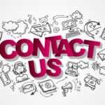 iwc contact us