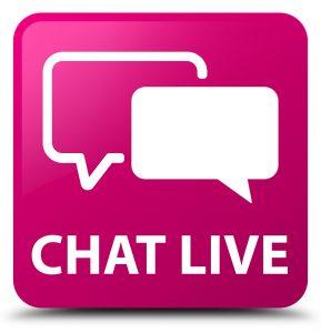 iwc - live chat