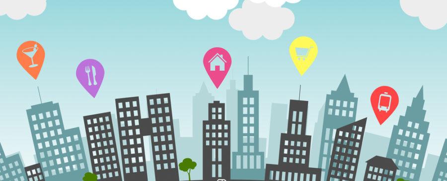 iwc - local search marketing