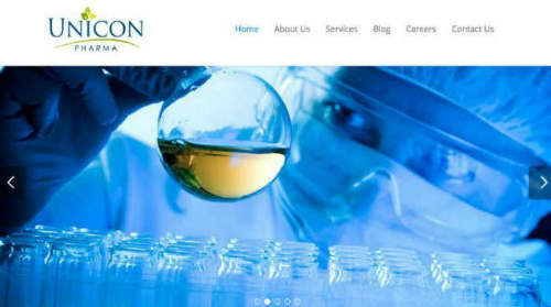 Unicon Pharma