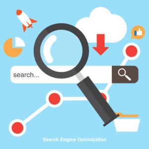 iwc - search engine ranking