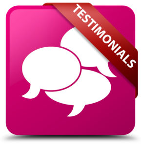 iwc - testimonials