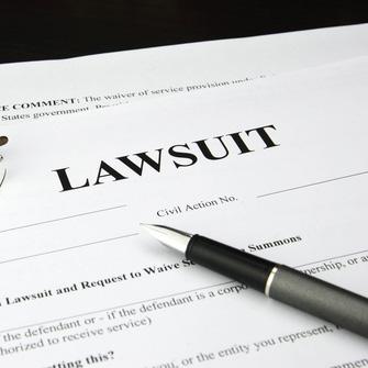 legal-sample-blog-sc