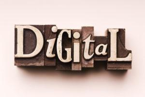 iwc blog - press release - digital