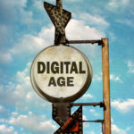 iwc blog press release digital age