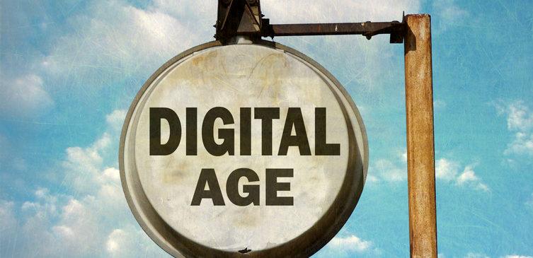 iwc blog - press release - digital age