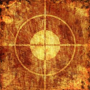 iwc blog - press release - target