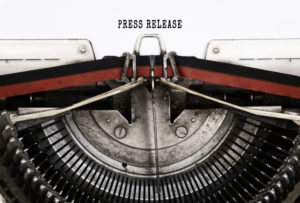iwc blog - press release - typewriter