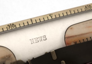 iwc blog - press release - typewriter news