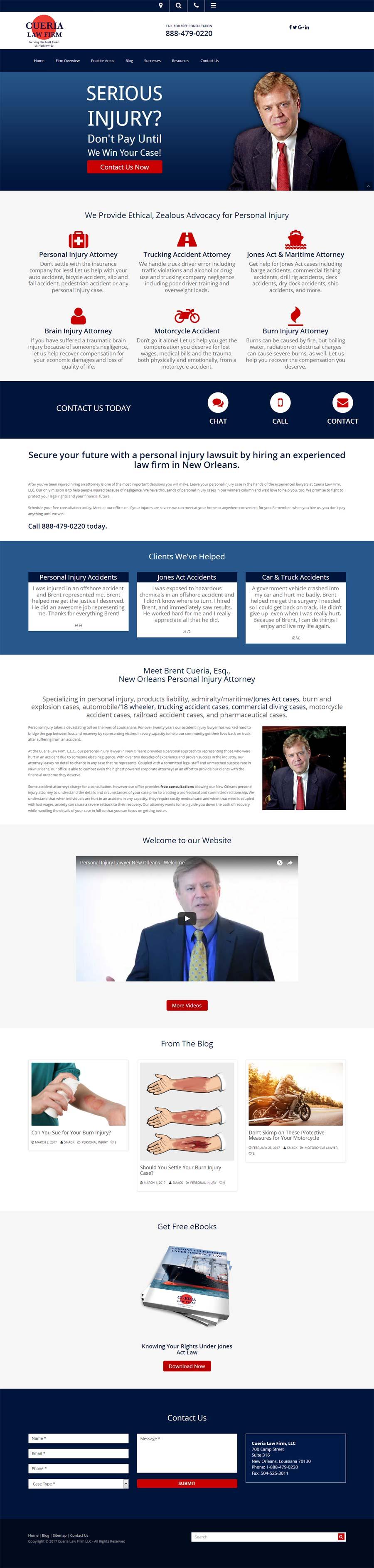 Mishap or malpractice ebook array legal content writers iwebcontent rh iwebcontent com fandeluxe Images
