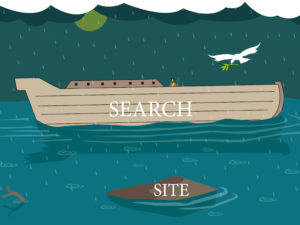 IWC seo fa must blog - search to site