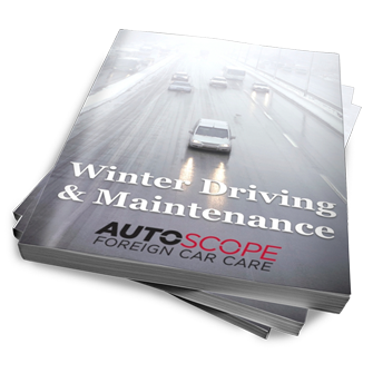 automotive-sample-ebook-sc