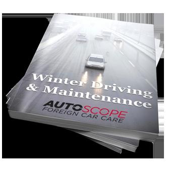 automotive-sample-ebook-sc