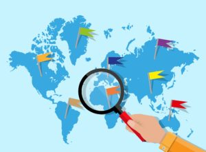 iwc seo a must blog - where in the world