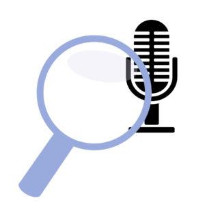 iwc - voice search seo copy
