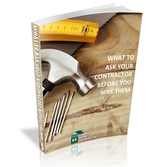 construction-sample-ebook-sc