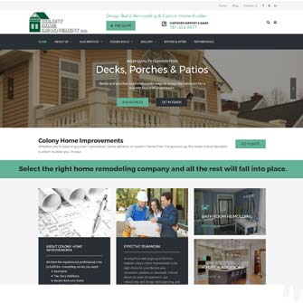 constructionl-sample-website-sc