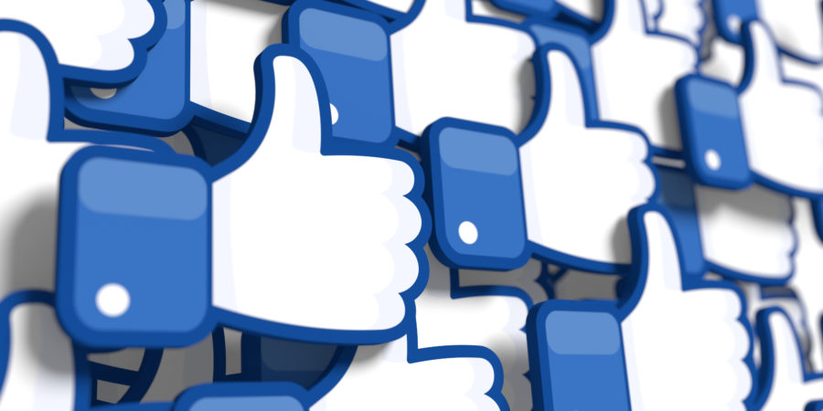Why Your Business Definitely Needs a Facebook Page