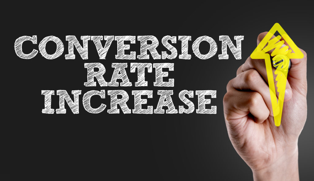 Tracking Conversions
