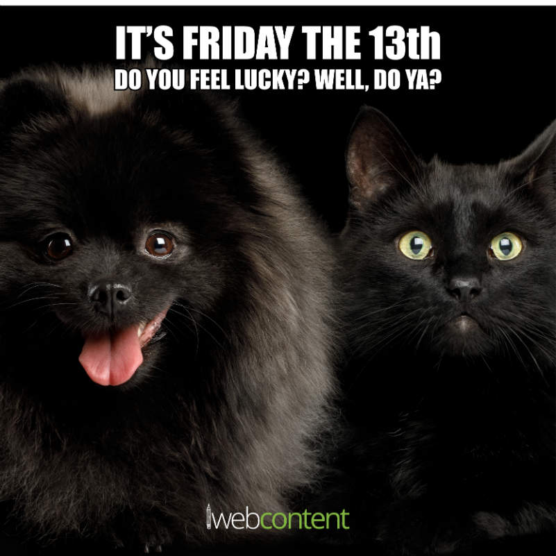 Friday th meme