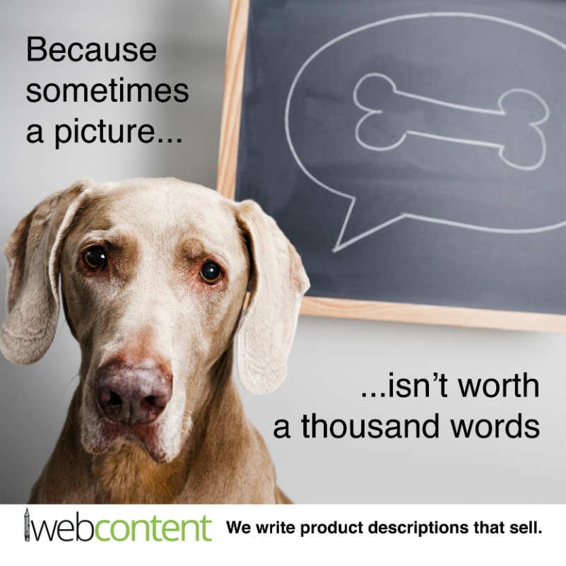 iwc Product descriptions meme