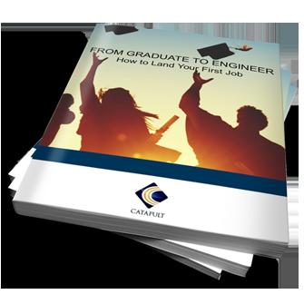 recruitment-sample-ebook-sc