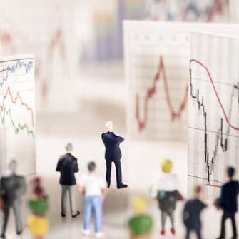 finance-sample-blog-sc-2