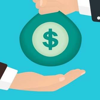 finance-sample-blog-sc